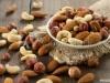 Υγεία με ξηρούς καρπούς